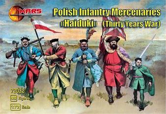 72032_Polish_Haiduks.jpg
